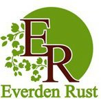 Everden Rust Funeral Services