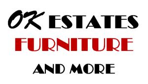 OK Estates Logo