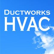 ductworks-hvac_fb-profile