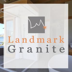 Landmark Granite