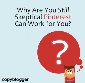 pinterest-work-for-you