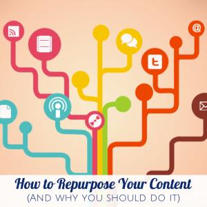 repurpose-content