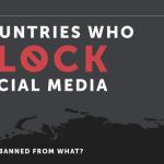 block-social