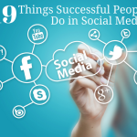 socialmedia-success
