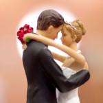 marriage-facebook