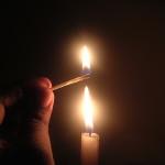 prevent-burnout