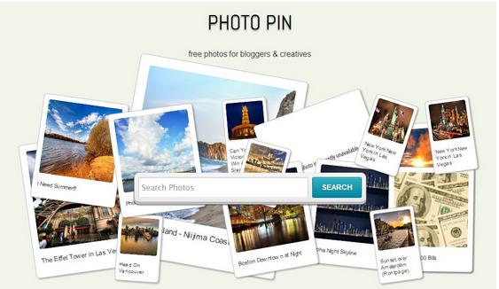 PhotoPin-internet-tools