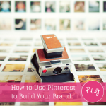 Pinterest-Loyal-Following