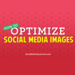featured-optimize-images