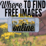 find-free-photos2