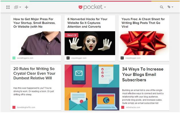 pocket-internet-tools