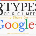 rich-media-google-plus