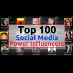 100-Social-Media-featured