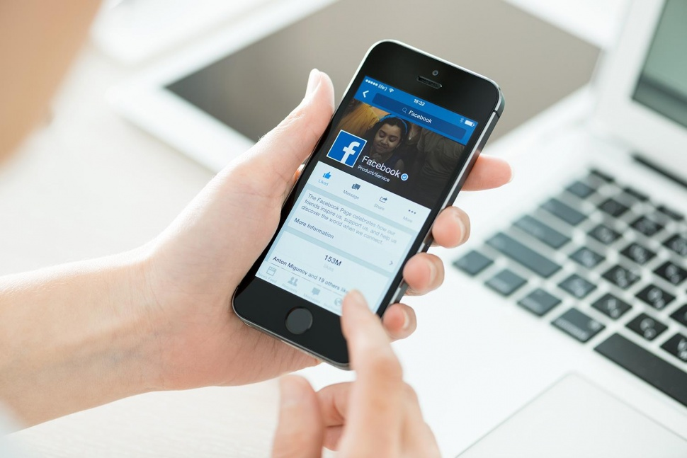 facebook-privacy-study