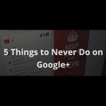 featured-google-rules