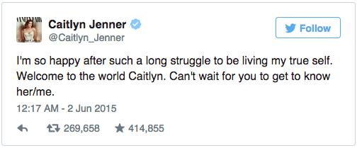 Twitter-Jenner