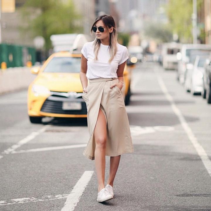 fashion-blogging