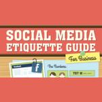 sm-etiquette