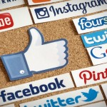 social-media-budget