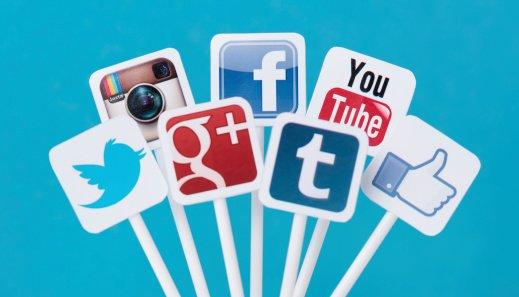socialmedia-etiquette