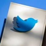 TwitterHackers-200x200