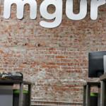 imgur-featured