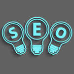 Seo-featured