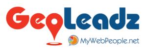 GeoLeadz logo