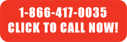 Call Toll Free button