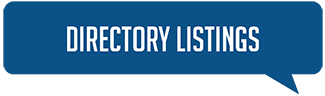 Directory Listings